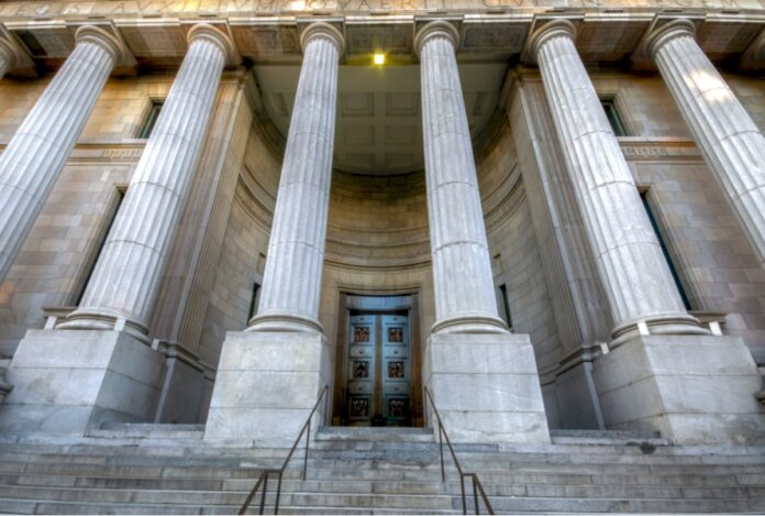 5-pillars-to-determine-if-you-need-a-marketing