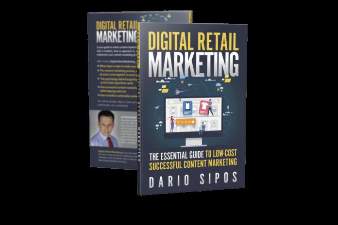 Digital_Retail_Marketing