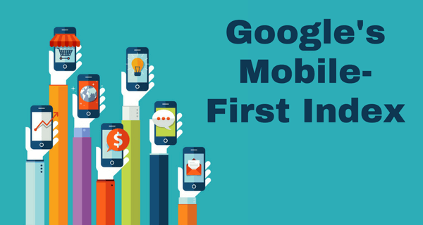 Googles-Mobile-First-Index-1