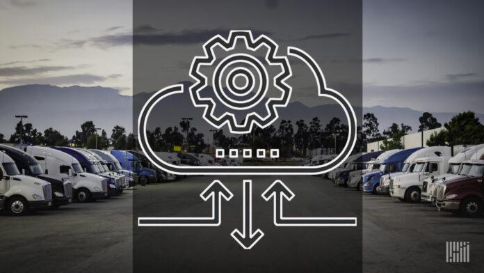 Cleo_survey_finds_logistics_trucks