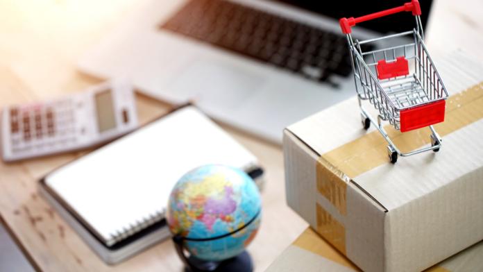 alibaba_shopping cart_online retail