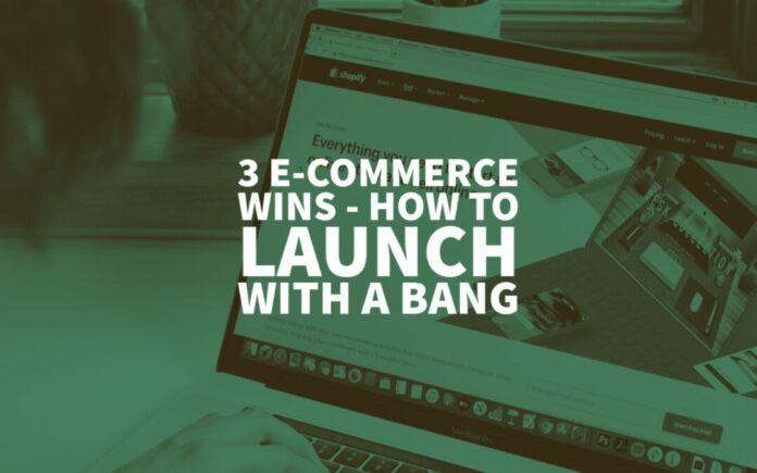 e-commerce-wins-tips-tricks-1080x675