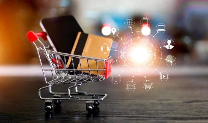 e-commerce_shopping_cart_online