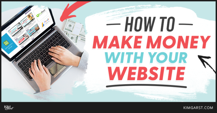 Blog-Banner-How-to-Make-Money-With-Your-Website