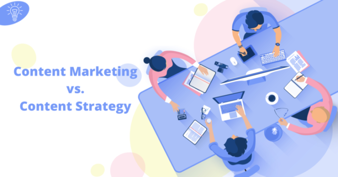 content-marketing-vs.-content-strategy-5e5870792ac75-760x400