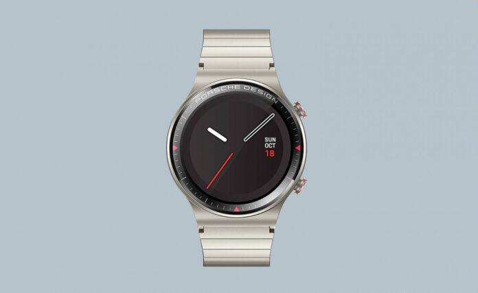 go_porsche-watch