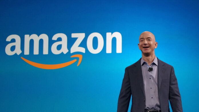Jeff_Bezos_logistics_1-2048x1152